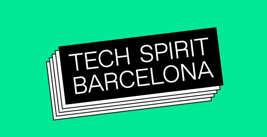 Tech Spirit Barcelona, lo que nace al cancelarse el MWC y el 4YFN