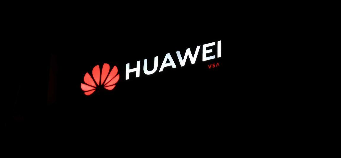 Huawei demanda a Verizon por violación de patentes