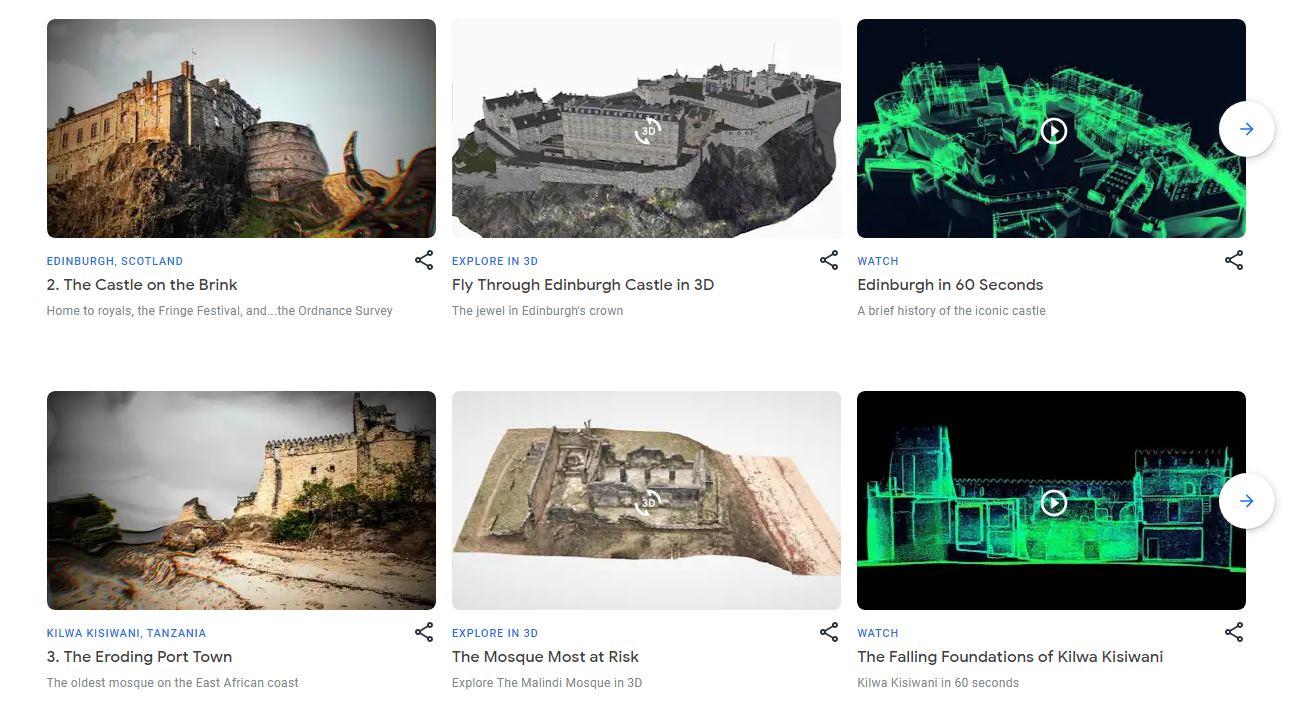 modelos en 3D