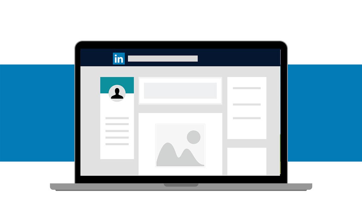 LinkedIn lanza nuevas opciones para buscar trabajo