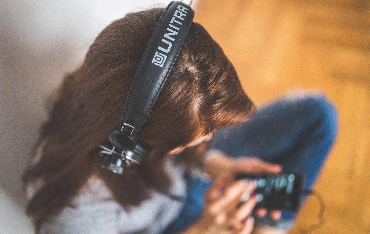 ¿Cómo publicar gratuitamente música en Spotify, Apple Music y similares?