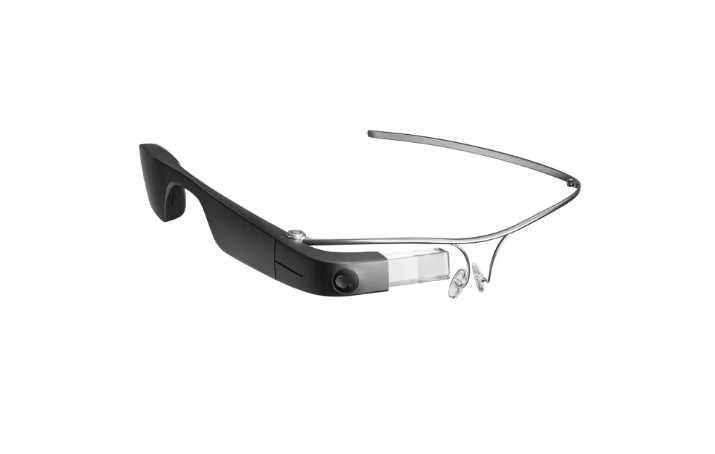 Google facilita la compra de sus últimas gafas de Realidad Aumentada