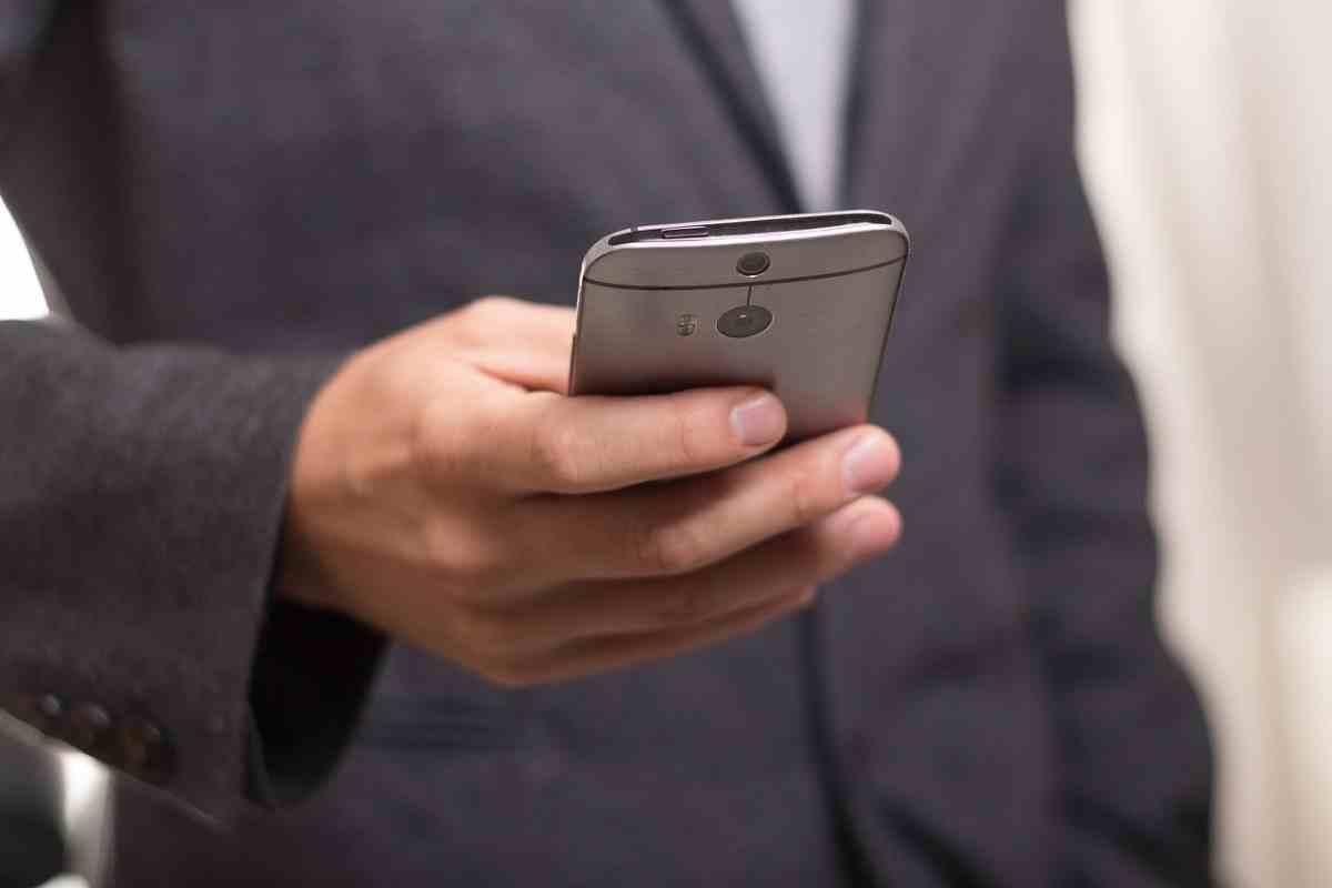 Huawei, Xiaomi, OPPO y Vivo unen sus fuerzas para crear una alternativa a la Play Store de Google