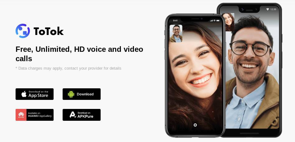Google retira la app de mensajería ToTok por presunto espionaje