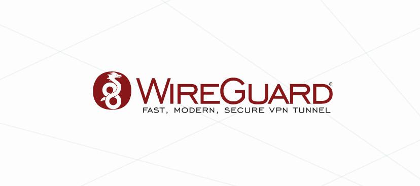 WireGuard, el VPN elogiado por Linus Torvalds, llega este año al kernel de Linux