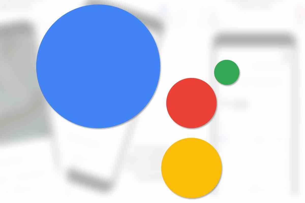 El Asistente de Google despliega su función de lectura de páginas web en Android