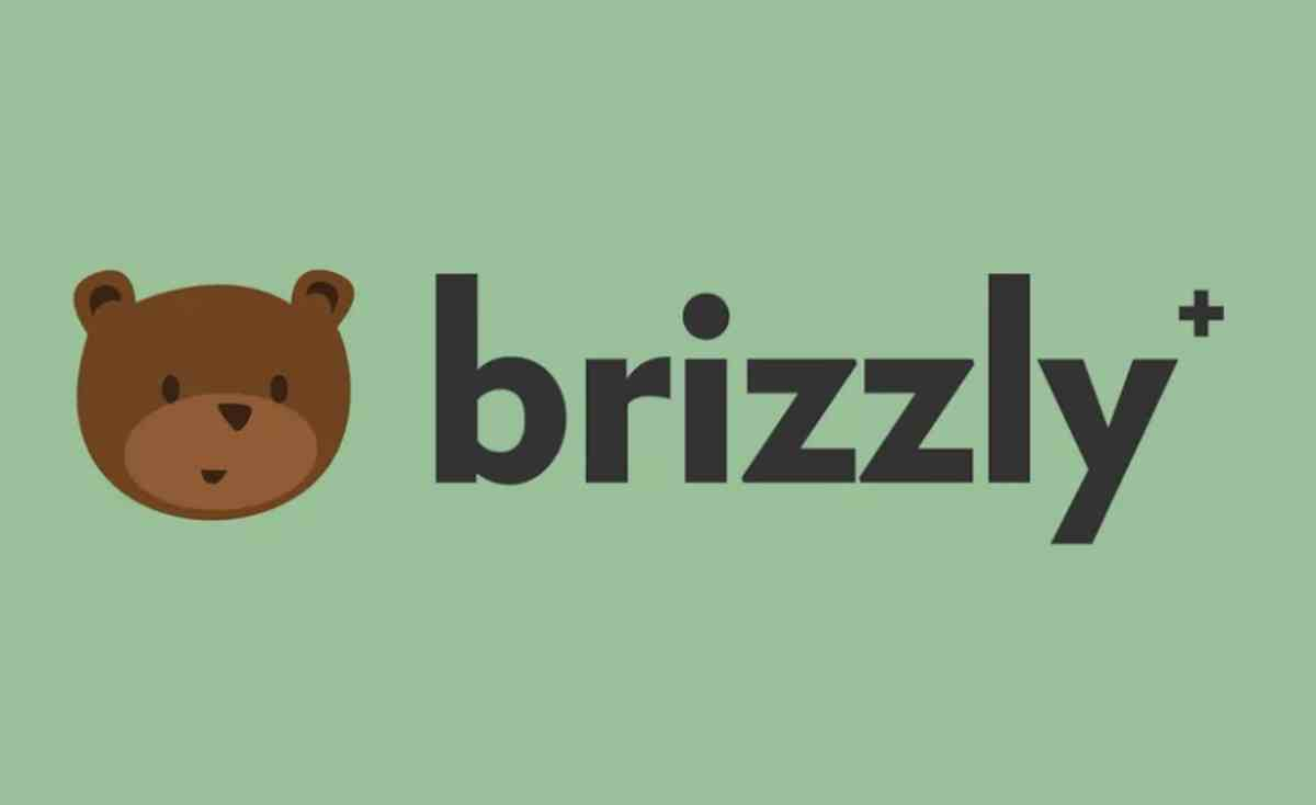 Brizzly Plus