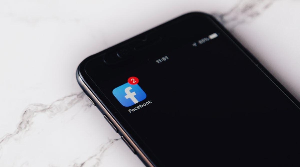 Las Historias de Facebook se podrán compartir en Instagram