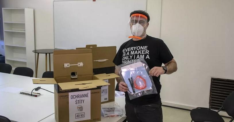 máscaras coronavirus