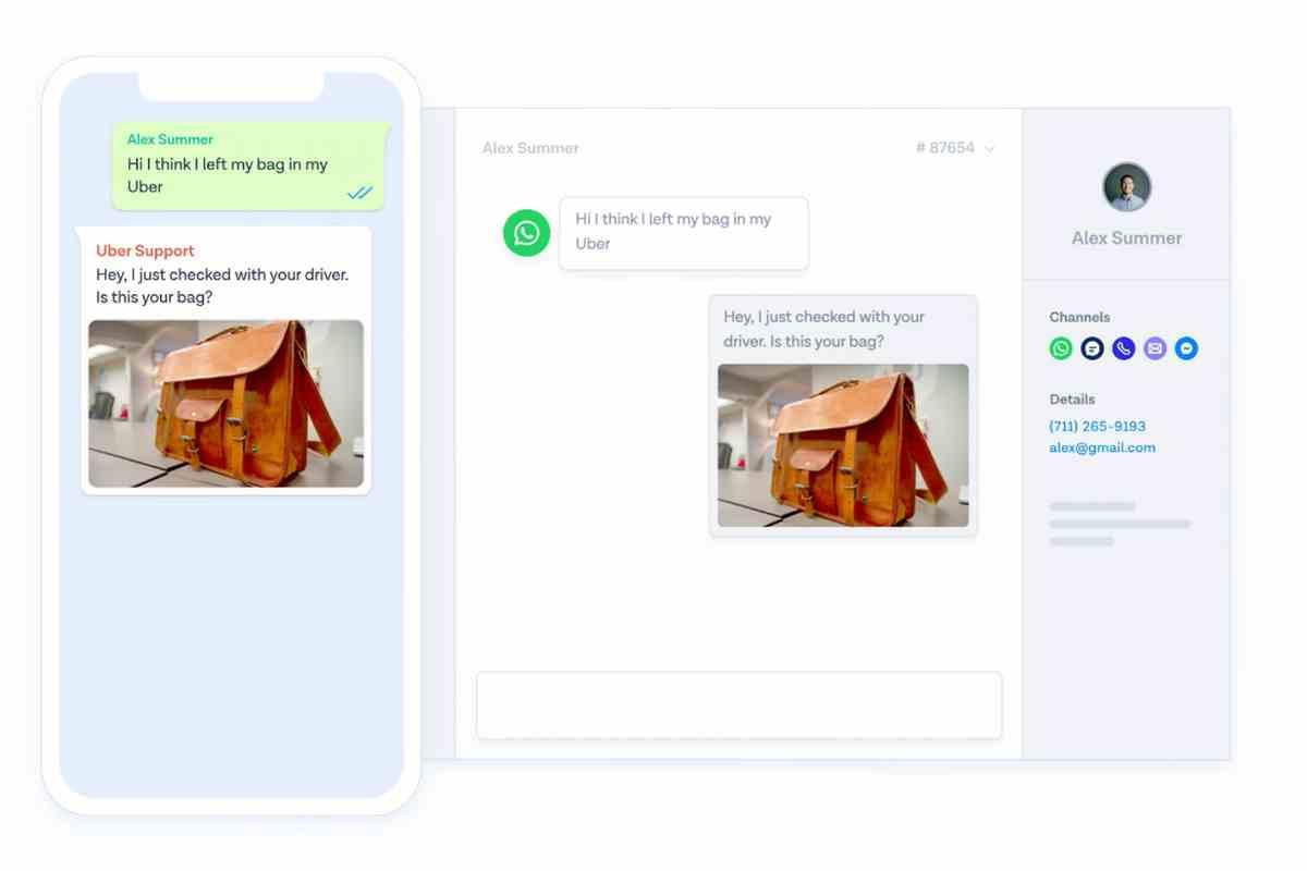 Inbox llega a España para facilitar la atención a los clientes en diferentes canales