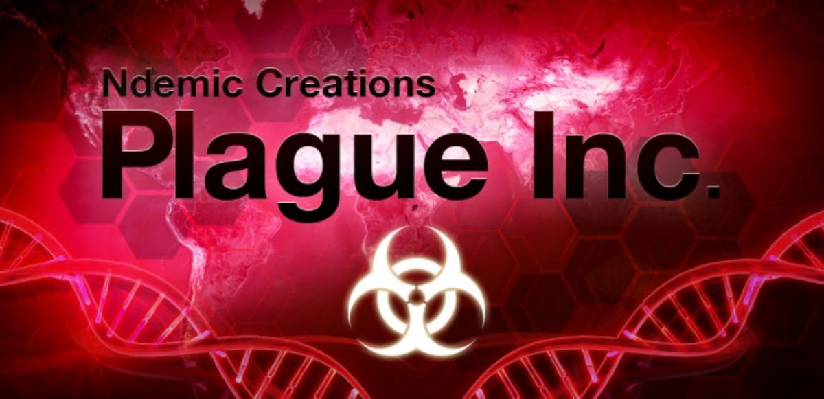 Juego Plague Inc. incluirá un modo cuya misión será erradicar el virus del mundo y no propagarlo