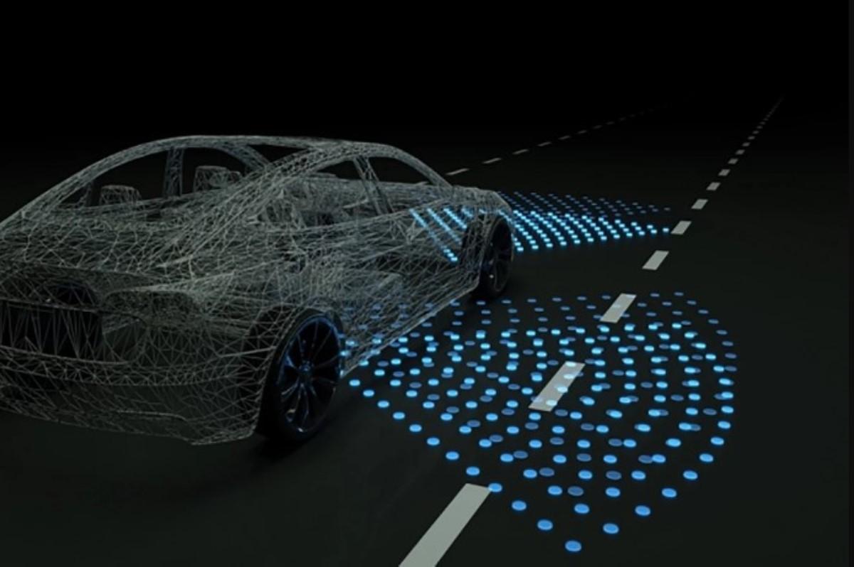 MIT desarrolla simulador para entrenar coches autónomos