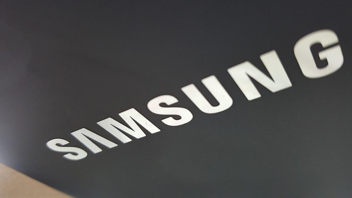 Samsung quiere venderle pantallas a Huawei, a pesar de las restricciones estadounidenses