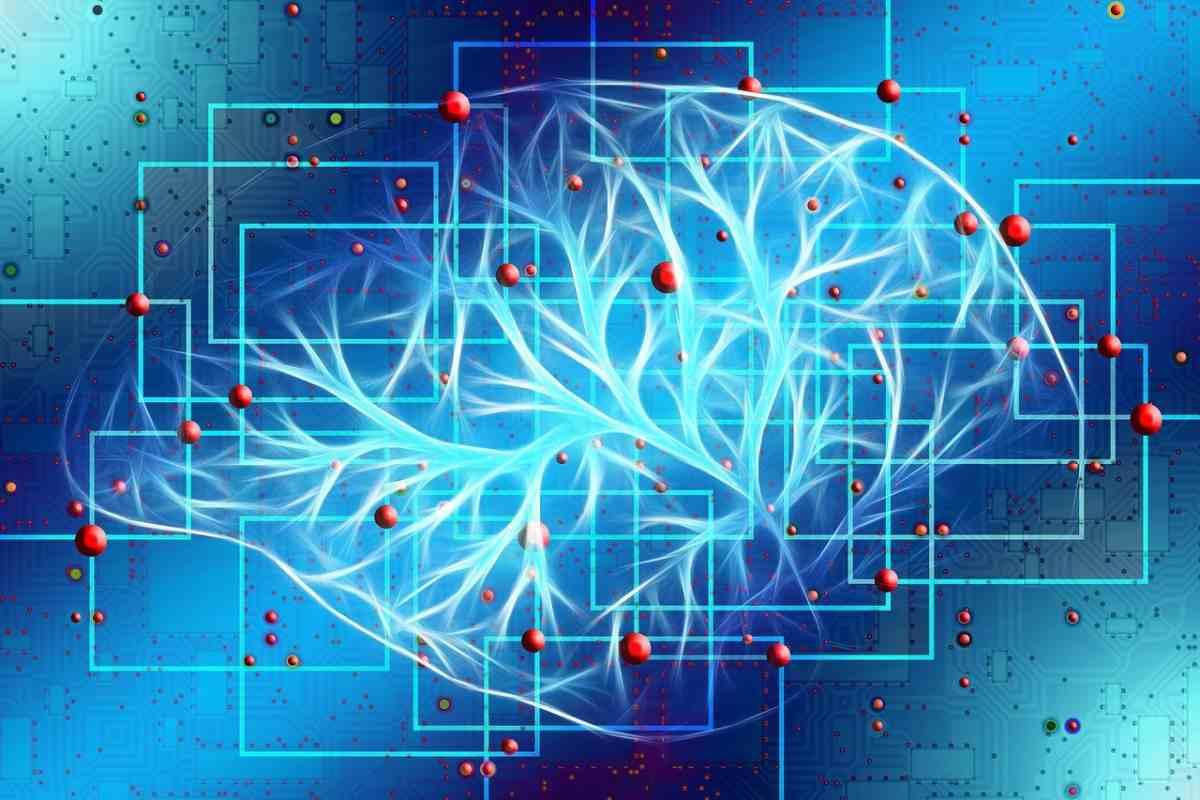 Crean AI que predice el progreso de las tendencias epidemiológicas a través de la tos