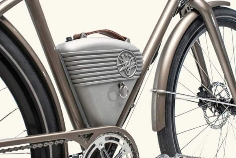 motor bicicleta electrica cafe 2020