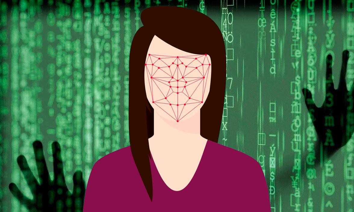 Microsoft cancela la inversión en empresas de Reconocimiento facial