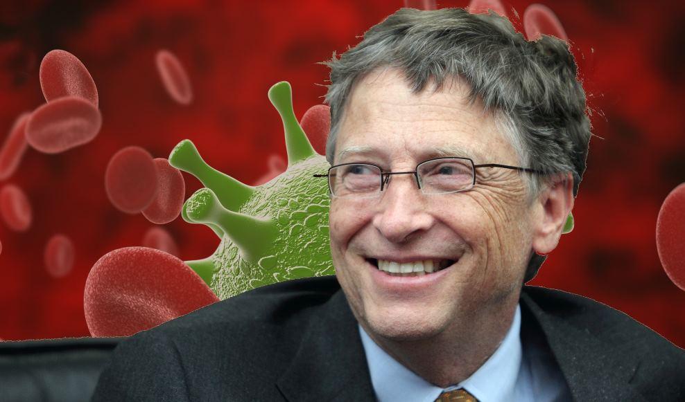 10 cosas que Bill Gates dice sobre el coronavirus