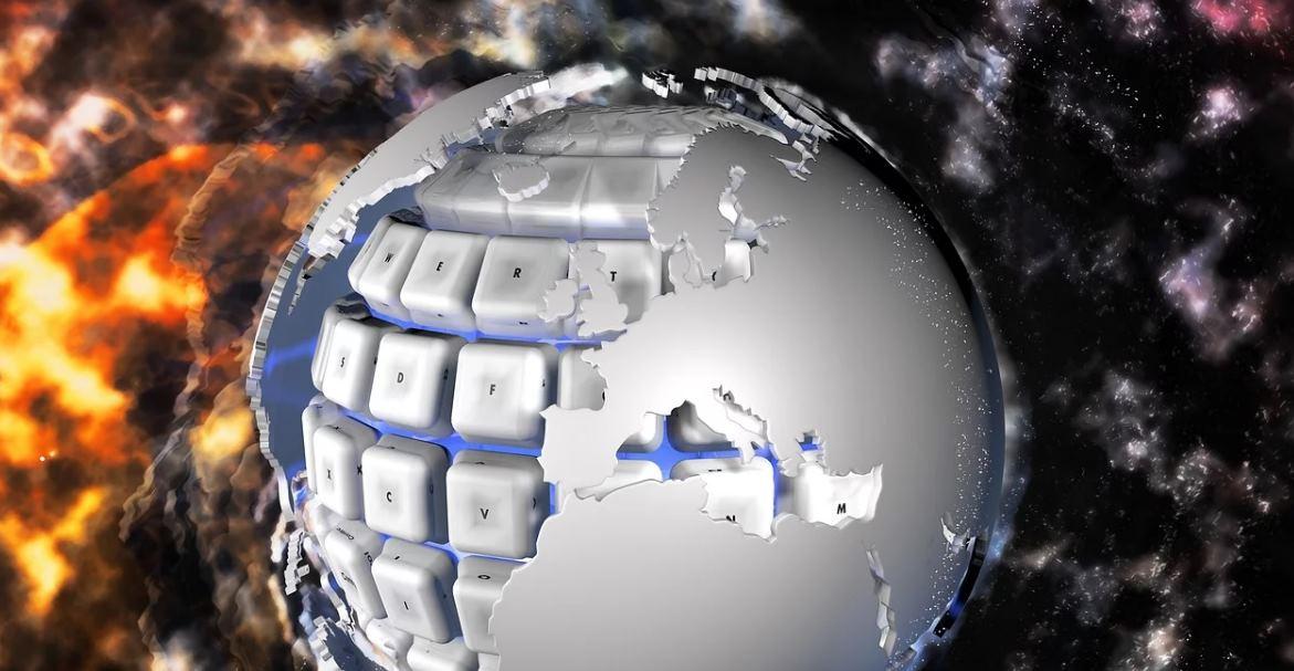 Gran proveedor de hosting en la Dark Web cierra después de ser pirateado