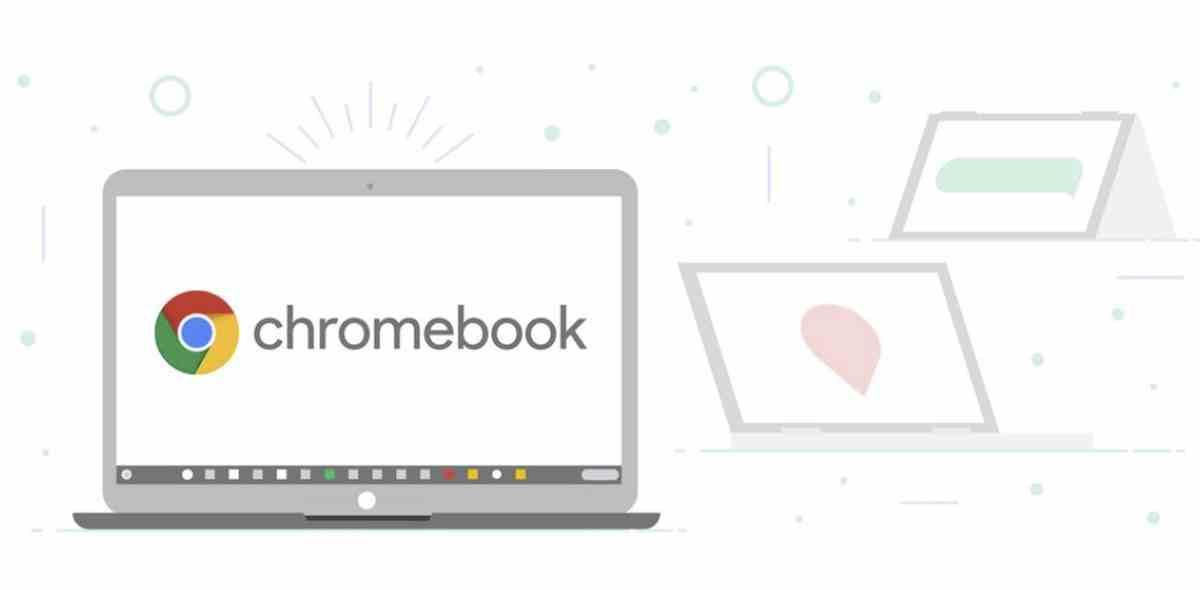Ecualización ambiental y visualización de Netflix «imagen en imagen», lo nuevo de Chrome OS