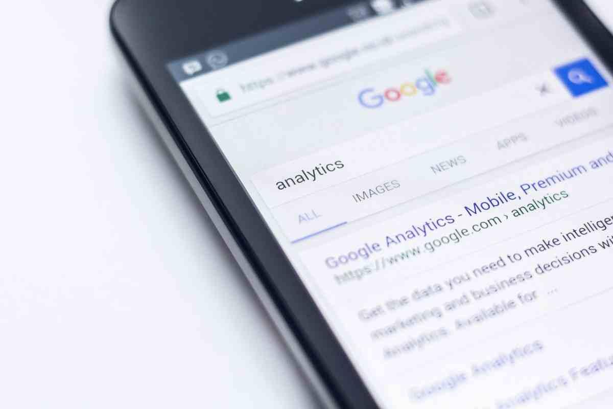 Google comenzará la indexación centrada en móviles en toda la web a partir de septiembre