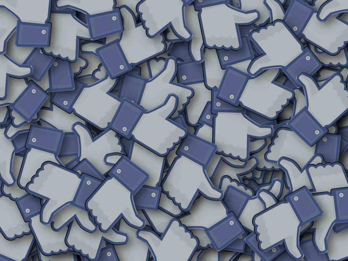 Australia lleva a Facebook ante los tribunales por el escándalo de Cambridge Analytica