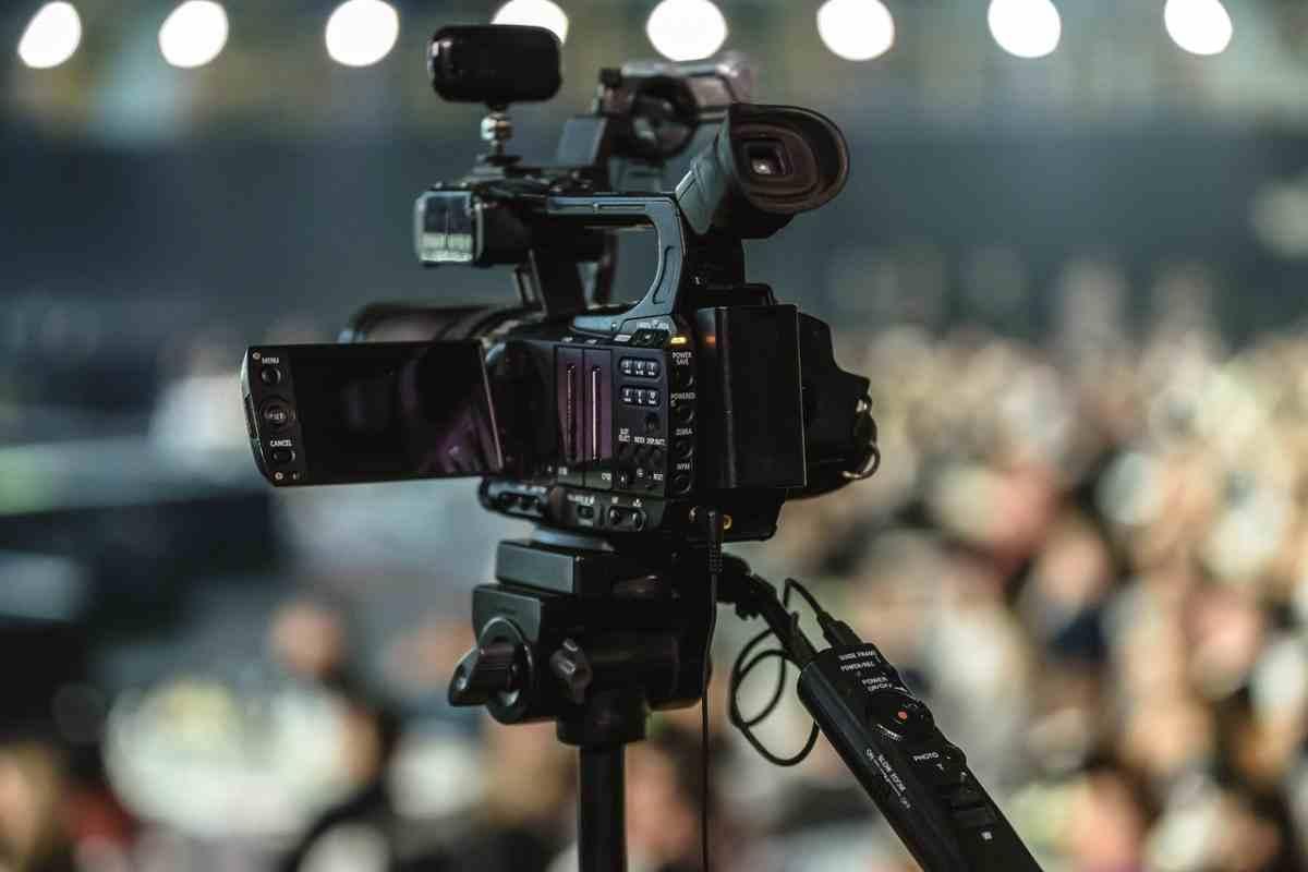 Flipboard lanza Flipboard TV, su nuevo servicio por suscripción de vídeos editoriales