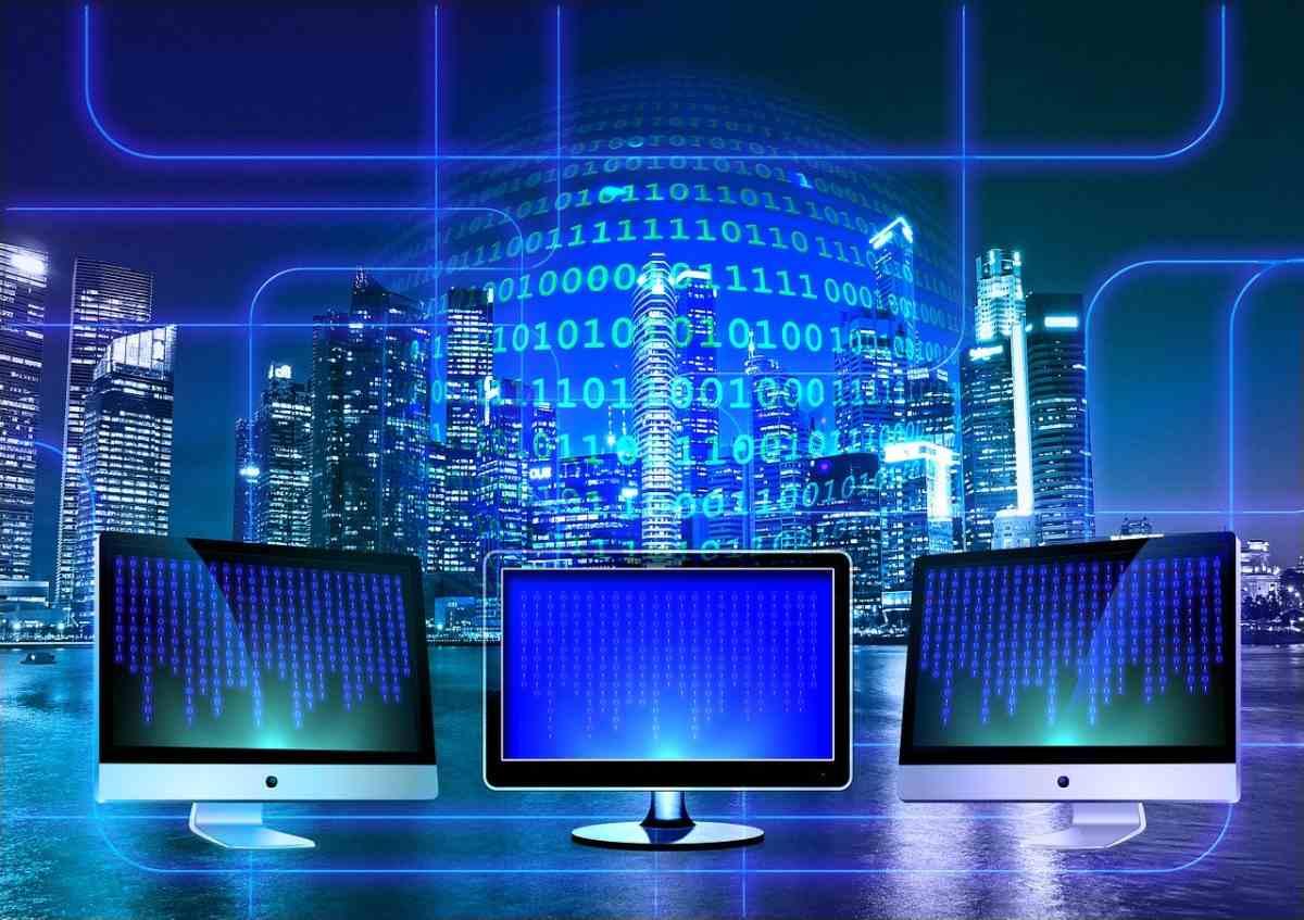 Desarrollan protocolo de Internet que facilitaría la censura a gobiernos