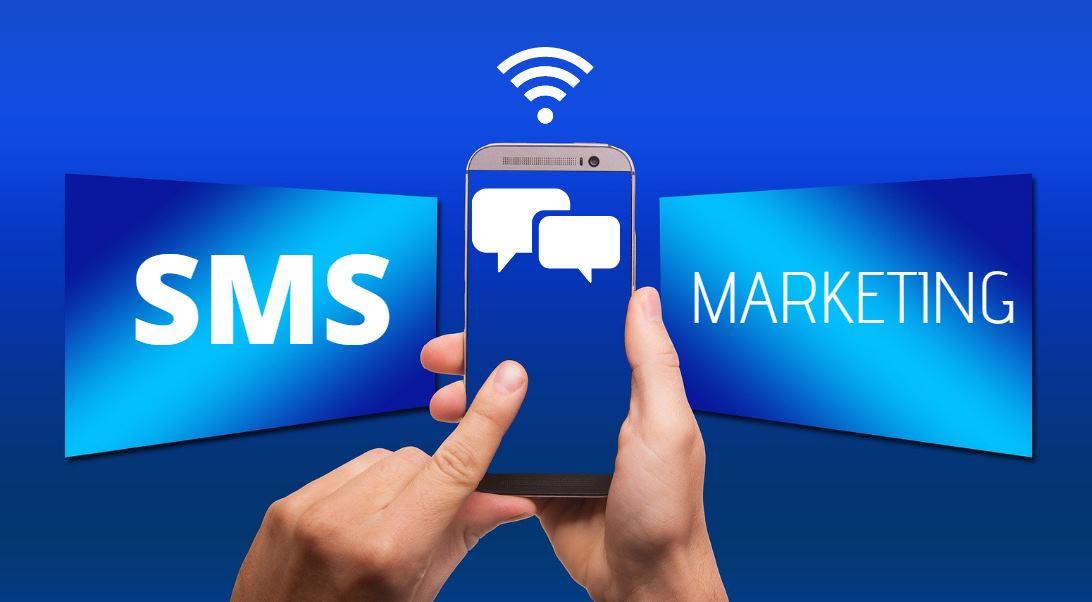 Campañas de SMS masivos, un recurso para potenciar tu trabajo en marketing