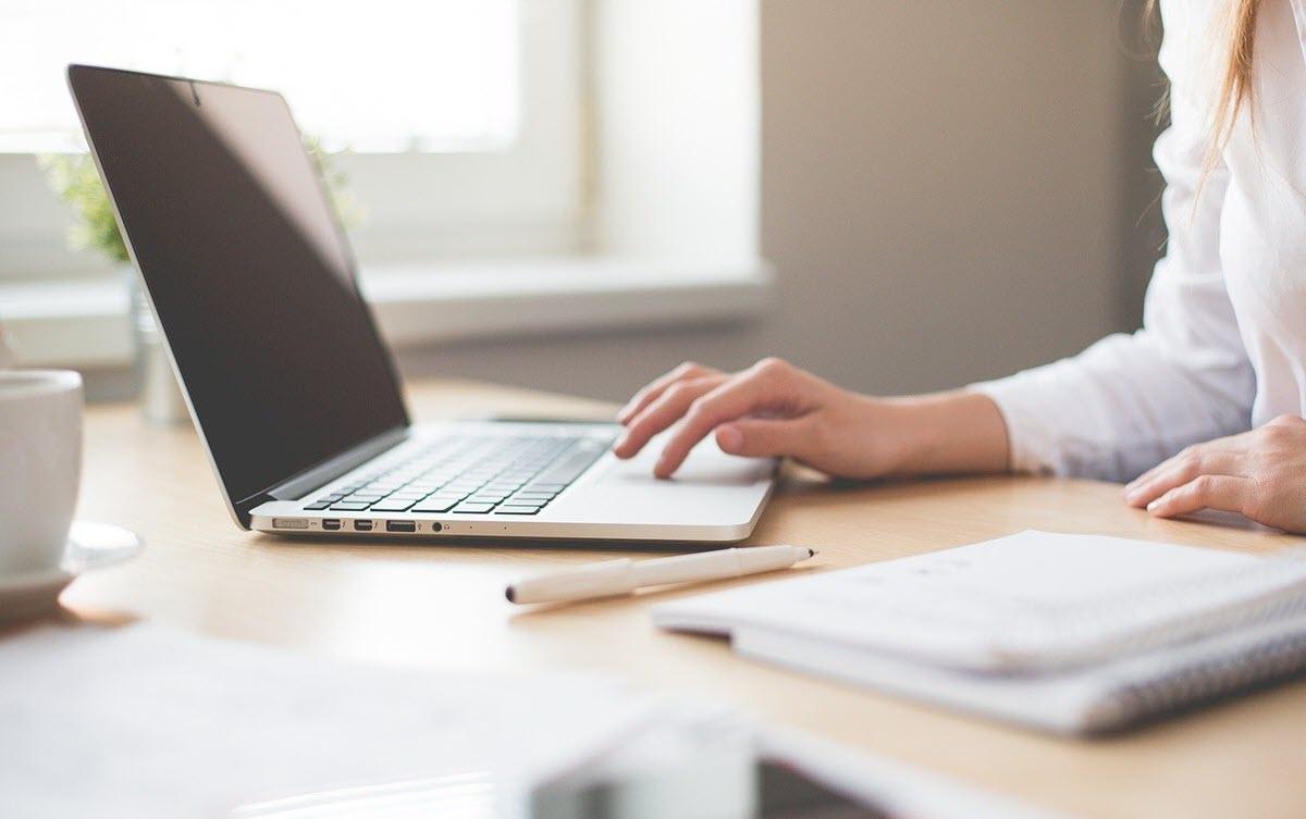 Webinars diarios y gratuitos para emprendedores que puedes aprovechar durante la cuarentena