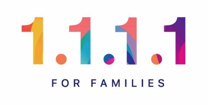 1.1.1.1 para familias