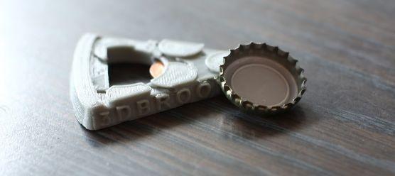 para imprimir en 3D