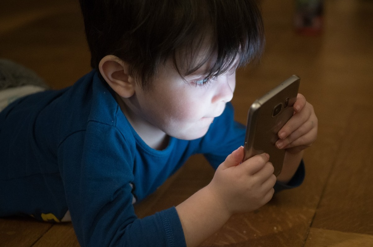 Google Play asignará sello de calidad a sus mejores aplicaciones infantiles