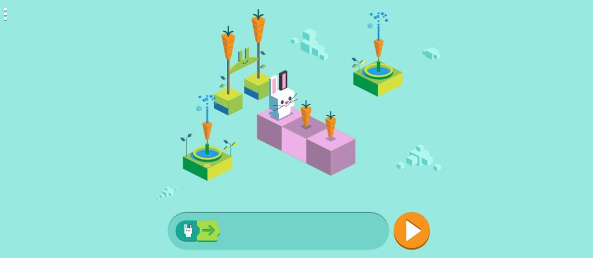 Cómo probar todos los juegos de Google Doodle