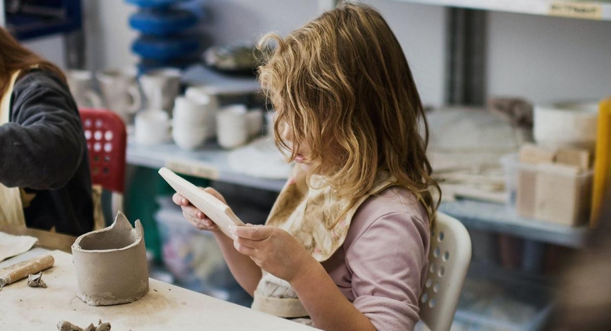 5 plataformas de aprendizaje online gratuitas y en español liberadas por países pioneros en educación