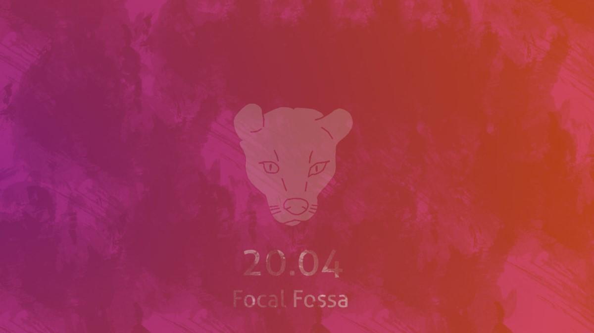 Ubuntu 20.04: Nueva distro Linux llega con mejoras en la interfaz y un rendimiento superior