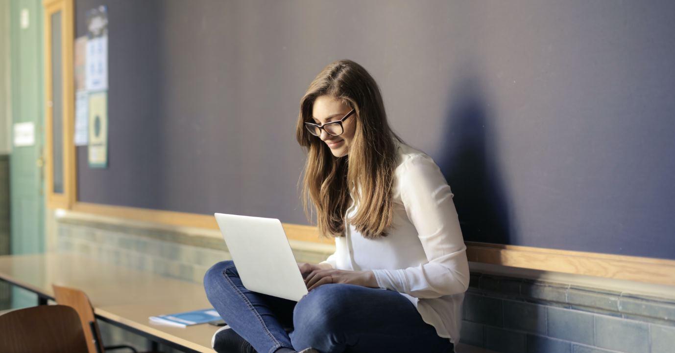 El impacto de la revolución digital en la educación y las habilidades