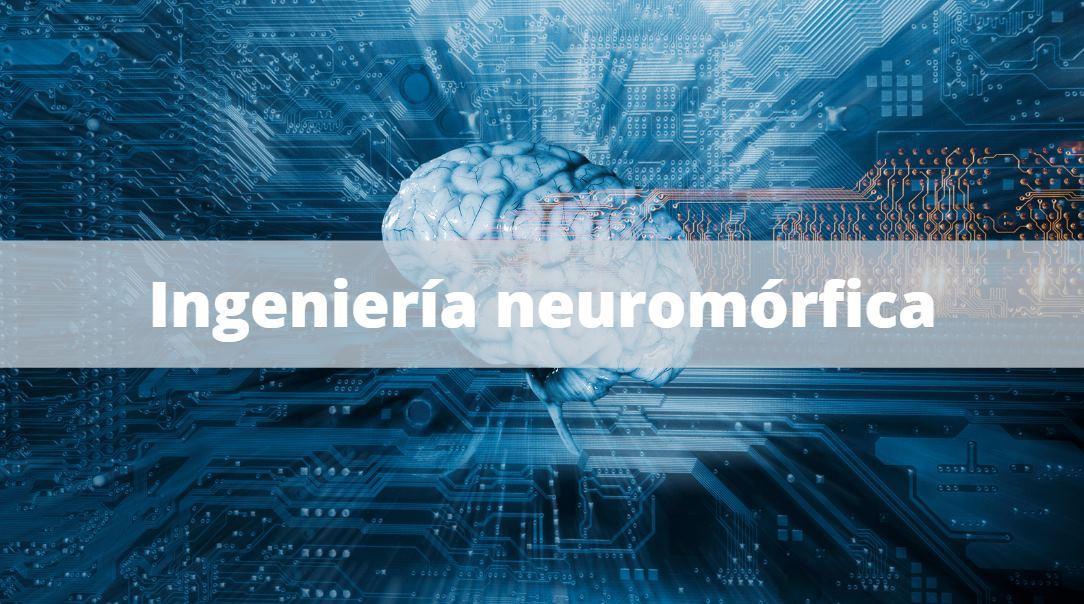 Ingeniería neuromórfica – Qué es y para qué sirve