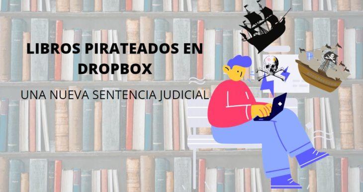 libros pirateados