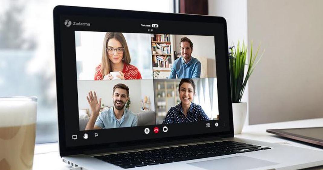¿Cómo crear una videoconferencia de forma gratuita, sin límite de duración?