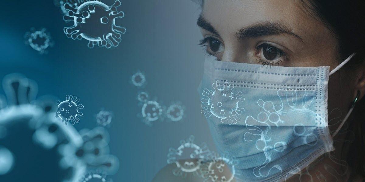 Esta IA clasifica estudios que apoyan o refutan información sobre el coronavirus