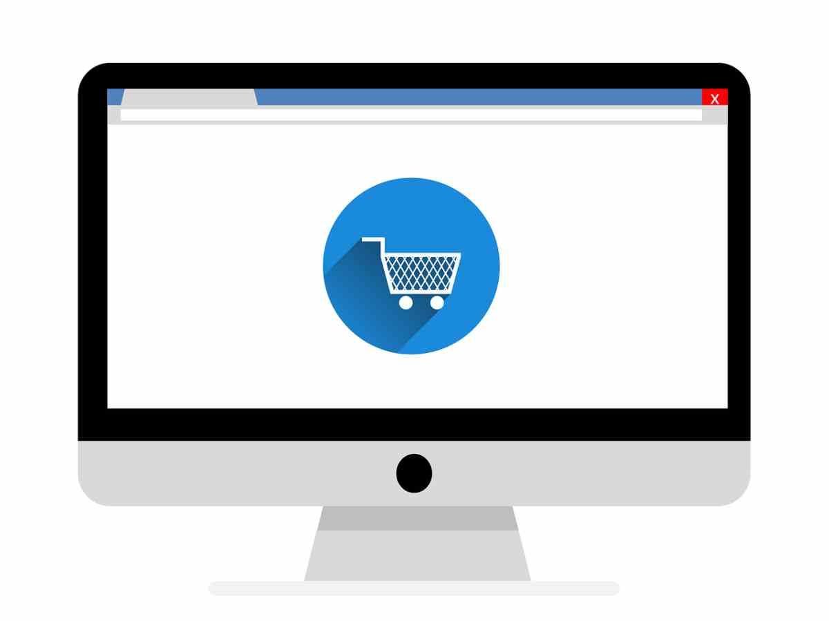 Google Shopping permitirá a los minoristas listar gratis su artículos en venta