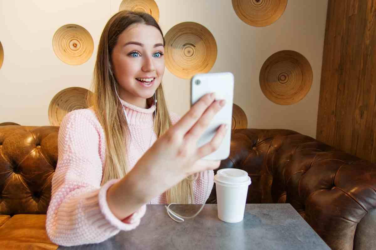 Google mejorará la calidad de las videollamadas en Duo junto a otras novedades