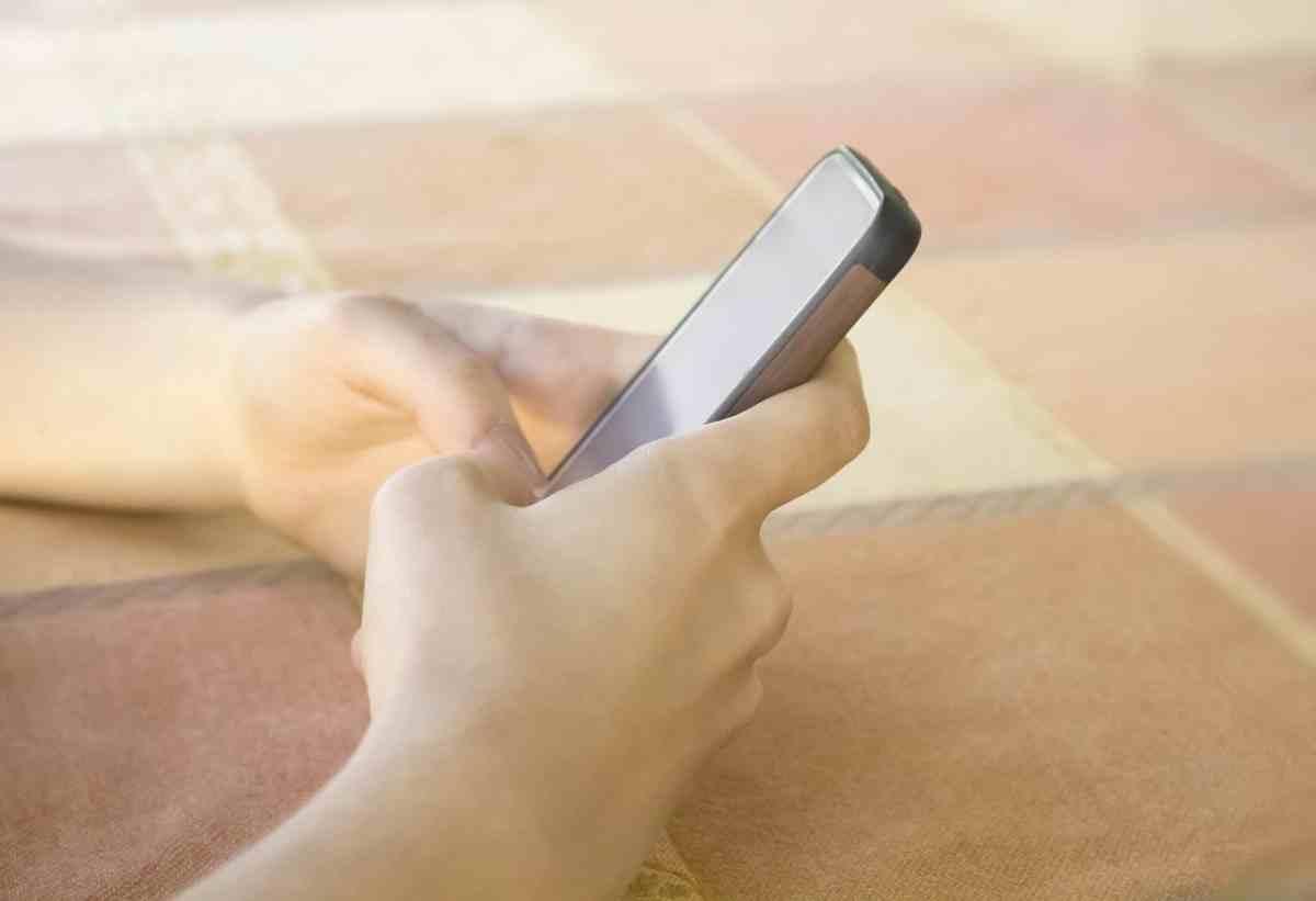 TikTok implementa restricciones en los Mensajes Directos a menores de 16 años