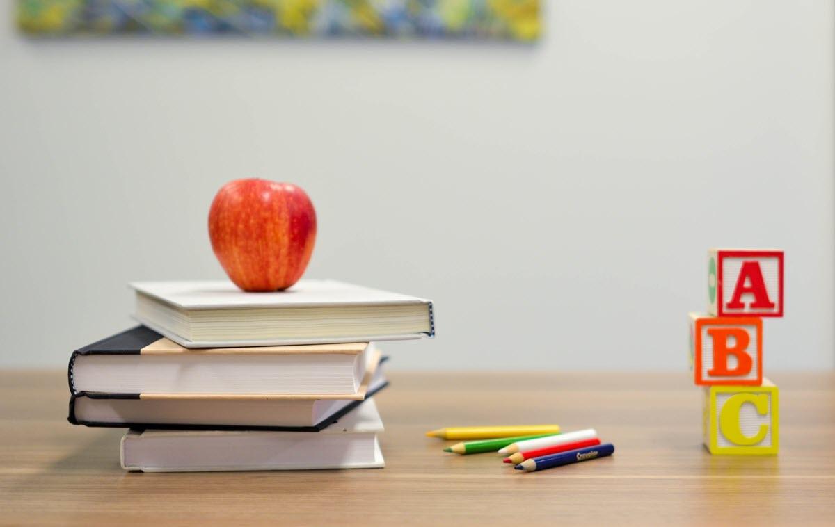 UNICEF y Microsoft lanzan una plataforma educativa para estudiantes afectados por la cuarentena