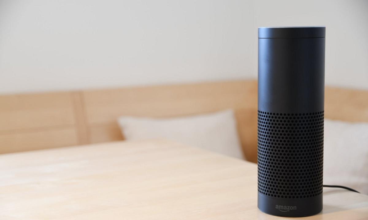 Cómo configurar Alexa para que sea nuestro despertador diario