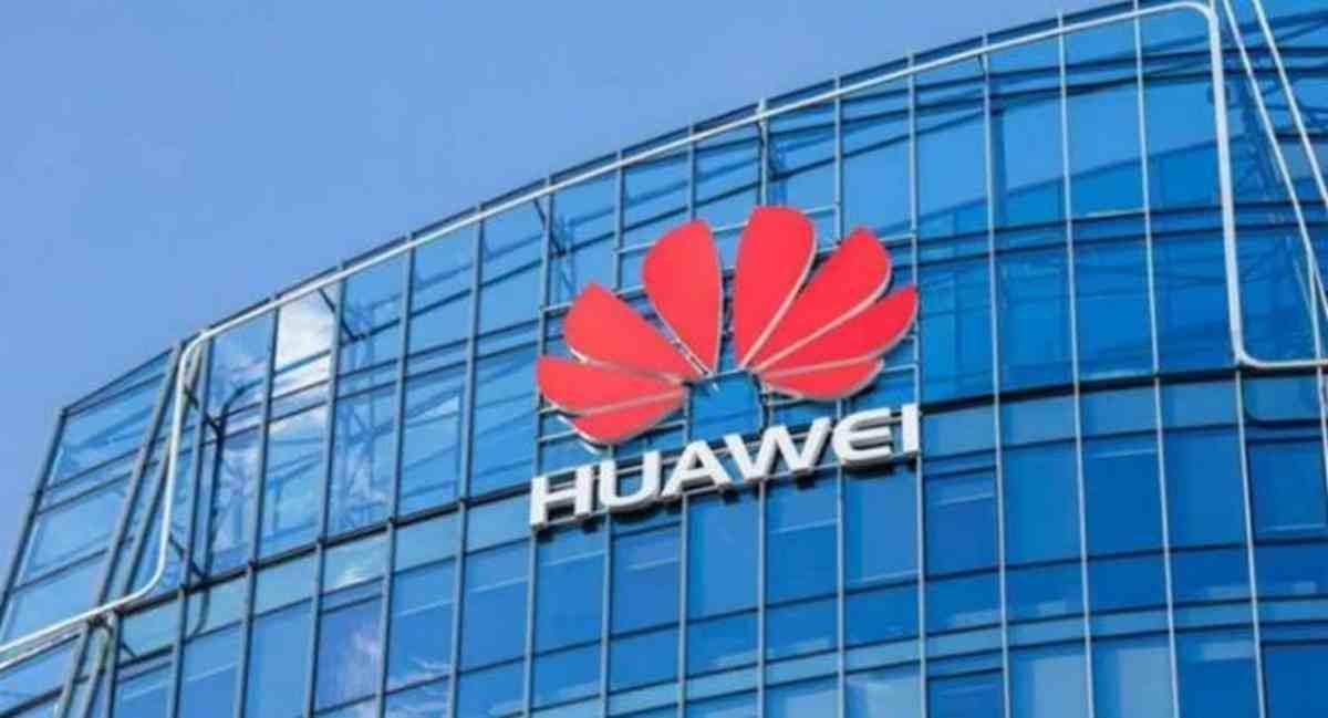 Huawei manifiesta su malestar contra las últimas decisiones de los Estados Unidos