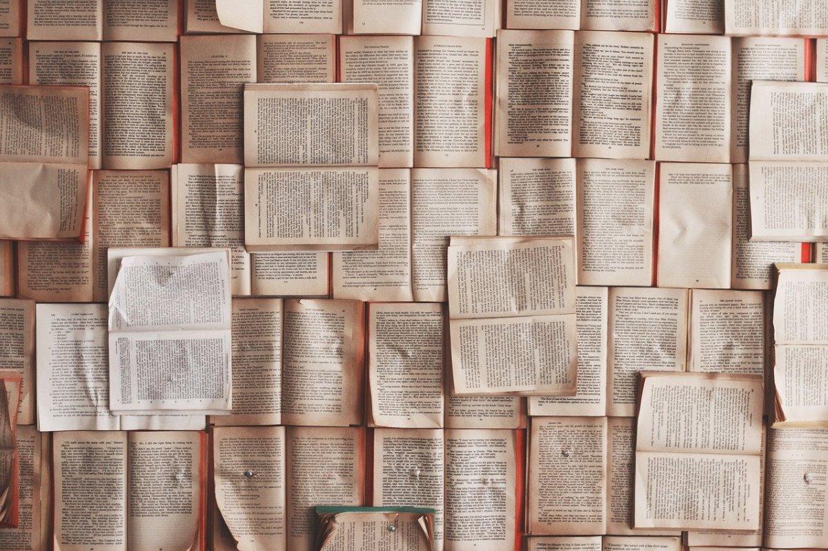 Mas de 400 libros científicos a tu alcance gracias a Springer Nature
