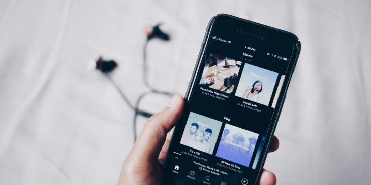 Mejorar sonido de auriculares