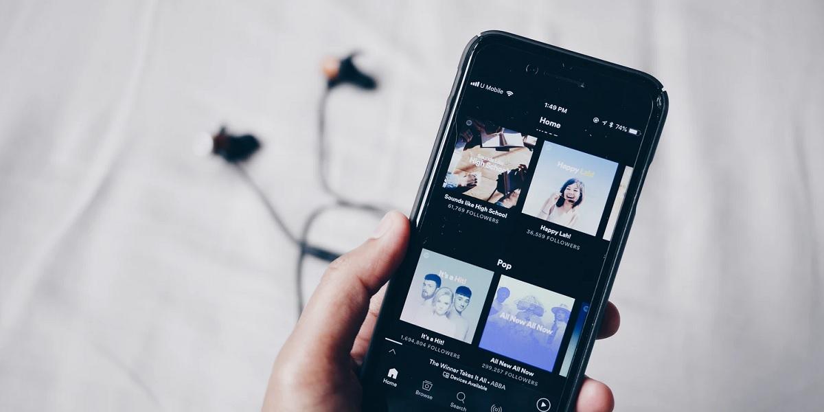 Cómo mejorar el sonido de tus auriculares con la app Wavelet para Android
