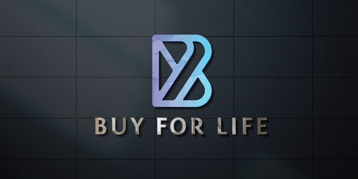 Buy For Life, un buscador de productos sustentables y durables